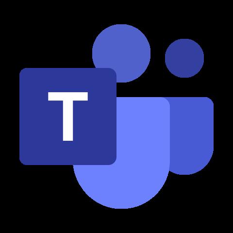 FHF: Si të hyjmë në Platformën Microsoft Teams
